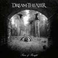 Canción 'As I Am' del disco 'Train of Thought ' interpretada por Dream Theater