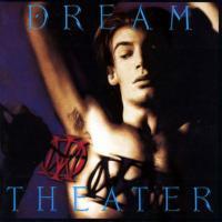 Canción 'Afterlife' del disco 'When Dream And Day Unite' interpretada por Dream Theater