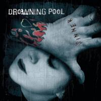 Canción 'I Am' del disco 'Sinner' interpretada por Drowning Pool