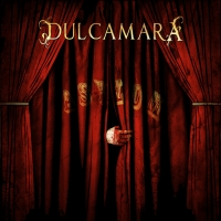 Cadenas - Dulcamara