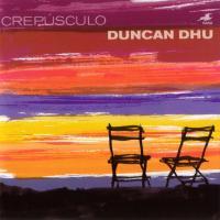 Canción 'Nada' del disco 'Crepúsculo' interpretada por Duncan Dhu