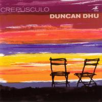 Crepúsculo de Duncan Dhu