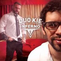 Inferno de Duo Kie
