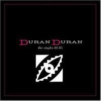 The Singles 81-85 de Duran Duran