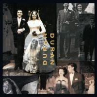 Letra Come Undone Duran Duran