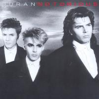 Notorious de Duran Duran