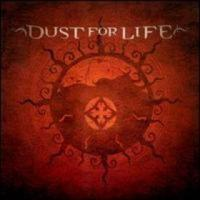 Dust for Life de Dust For Life