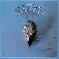 'Take It Easy' de Eagles (Their Greatest Hits 1971-1975)