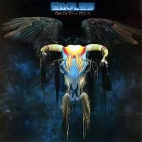 One of These Nights de Eagles