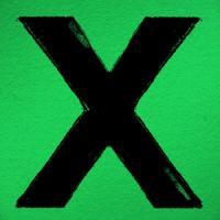 Shirtsleeves - Ed Sheeran