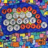 'Little bird' de Ed Sheeran (Loose Change)