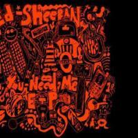 You Need Me de Ed Sheeran