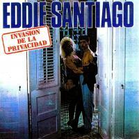 Letra Tú me haces falta Eddie Santiago