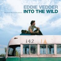 Society - Eddie Vedder