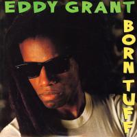 'Come Along To My Place' de Eddy Grant (Born Tuff)