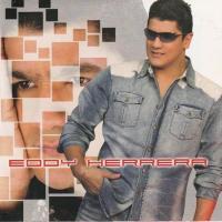 Canción 'Para Siempre' del disco 'Para siempre' interpretada por Eddy Herrera