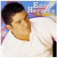 Canción 'Pégame tu vicio' del disco 'Me enamoré' interpretada por Eddy Herrera