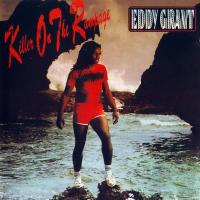 'I don't wanna dance' de Eddy Grant (Killer on the Rampage)