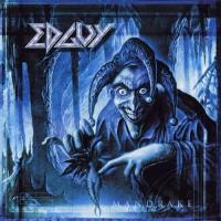 THE DEVIL AND THE SAVANT letra EDGUY