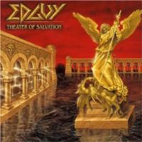 THE UNBELIEVER letra EDGUY