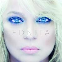 Soy de Ednita Nazario