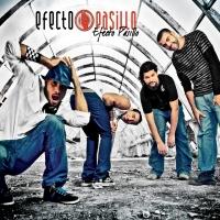 Canción 'Chocolate y Vainilla' del disco 'Efecto Pasillo' interpretada por Efecto Pasillo