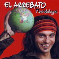 'Dame Cariño' de El Arrebato (Mundología)