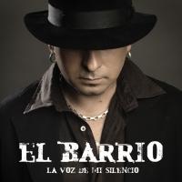 La voz de mi silencio de El Barrio