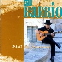 Tonto enamorado - El Barrio