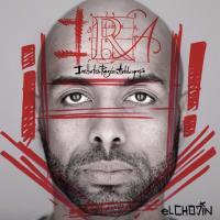 Canción 'Me gustas' del disco 'I.R.A. (Instinto, Razón, Autobiografía)' interpretada por El Chojin