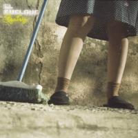 Canción 'Me gusta así' del disco 'Beatriz' interpretada por El Kuelgue