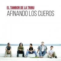 Canción 'Tú, mujer' del disco 'Afinando los cueros' interpretada por El Tambor de la Tribu
