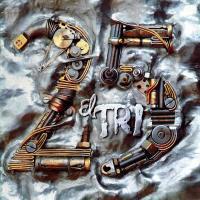 Canción 'Pobre Soñador' del disco '25 años' interpretada por El Tri
