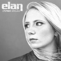 THE ROAD letra ELAN