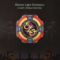SHANGRI-LA letra ELECTRIC LIGHT ORCHESTRA