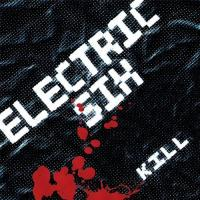 Canción 'Body Shot' del disco 'KILL ' interpretada por Electric Six