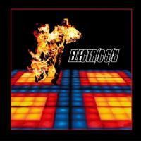 Canción 'Nuclear War On The Dance Floor' del disco 'Fire ' interpretada por Electric Six