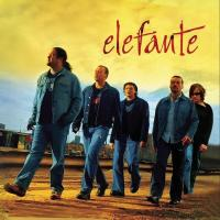 Canción 'Asi Es La Vida' del disco 'Elefante' interpretada por Elefante