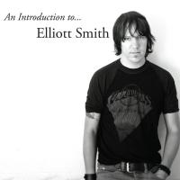 'Angel In The Snow' de Elliott Smith (An Introduction to...Elliott Smith)