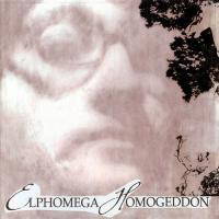 Homogeddon de Elphomega