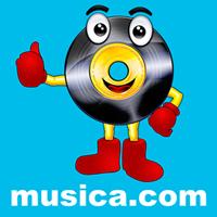 Canción 'Nuestra Canción' del disco 'Los monsters' interpretada por Elvis Crespo