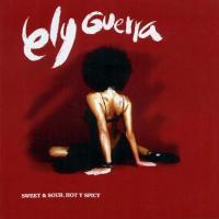 Sweet & Sour, Hot y Spicy de Ely Guerra