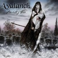 Hoy te he vuelto a recordar - Avalanch