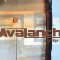 'La Cara Oculta De La Luna' de Avalanch (El hijo pródigo)