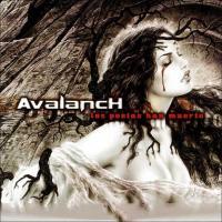 Los poetas han muerto de Avalanch