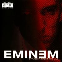 6 In The Morning - Eminem
