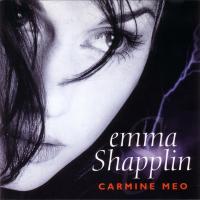 Carmine Meo de Emma Shapplin
