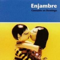 Canción 'Gente de juguete' del disco 'Consuelo en domingo' interpretada por Enjambre