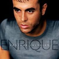 I Have Always Loved You - Enrique Iglesias
