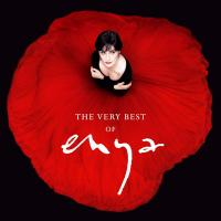 'Aníron' de Enya (The Very Best of Enya)